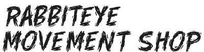Rabbit Eye Movement Inc.
